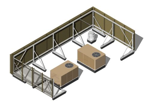 Roof_Framing_System