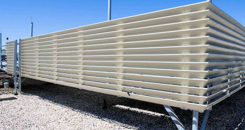 Equipment_Screen_Louvers