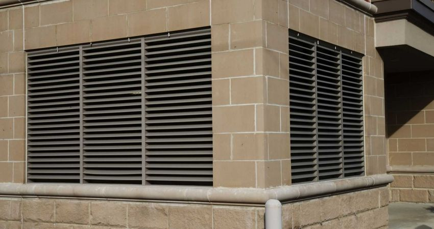Wall_Louvers